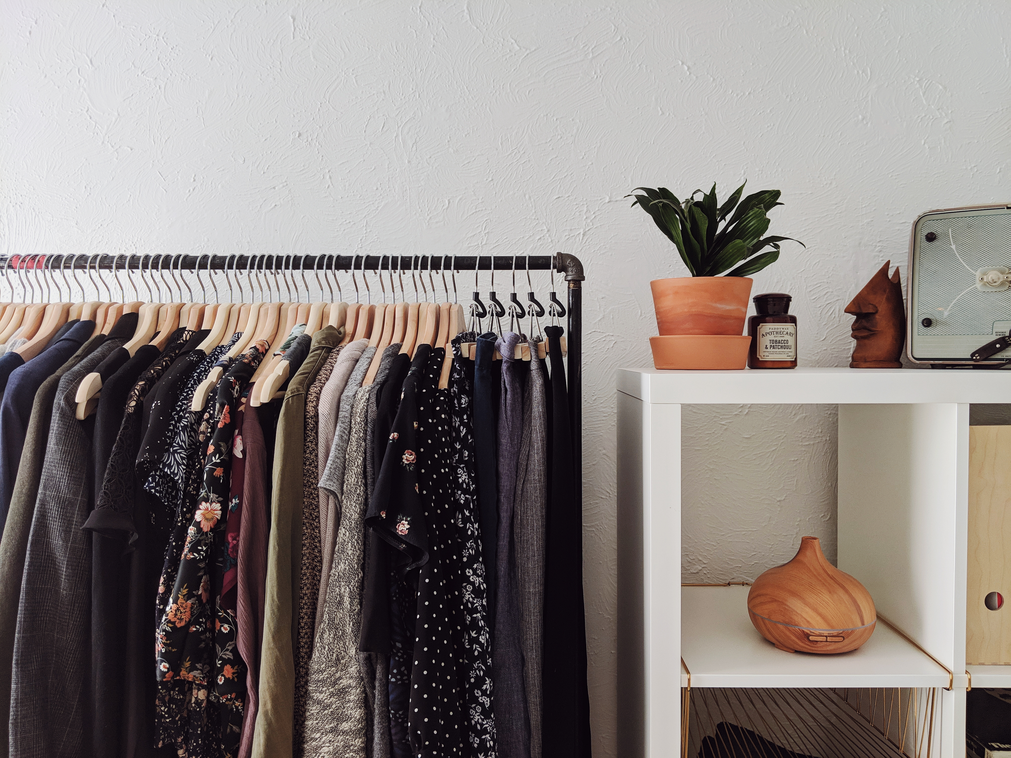 An inside look at the business of ethical fashion blogging
