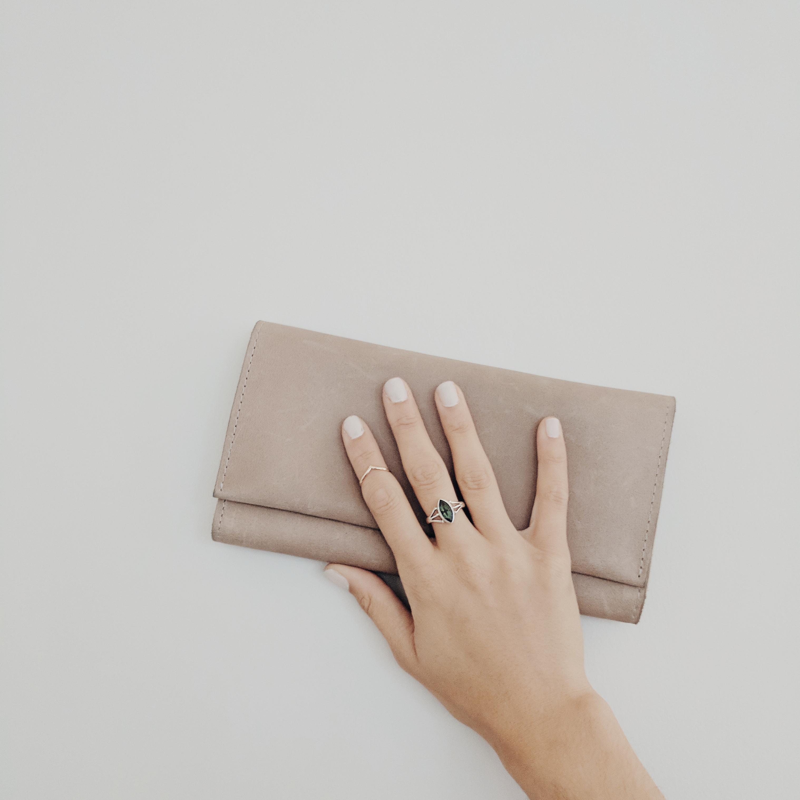 Debre Wallet
