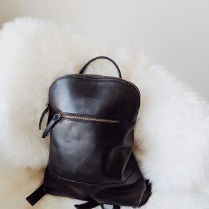 Meron Backpack