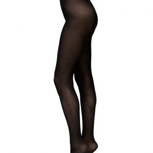 Polly Innovation Tights